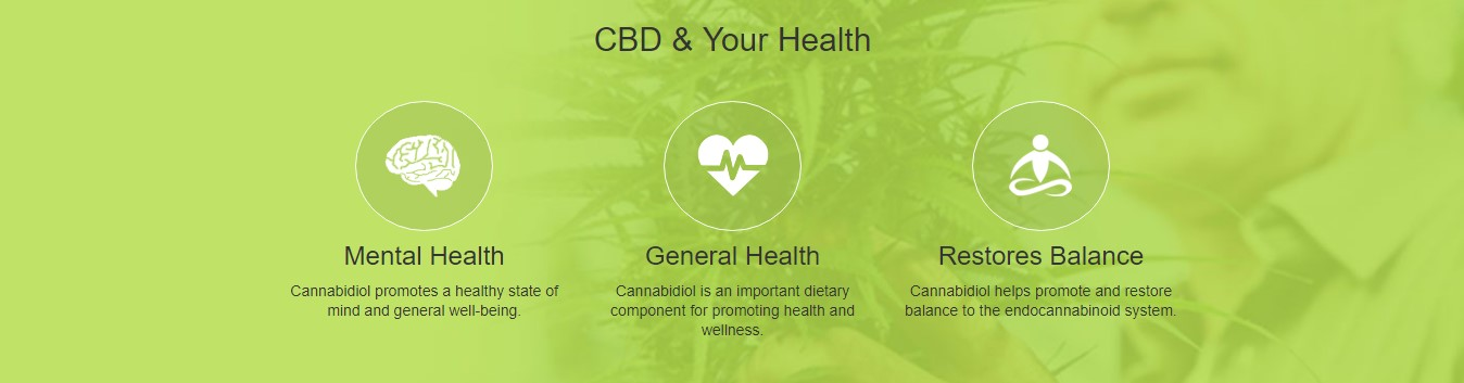 Ingredients in cbd - Cbd oil dosage
