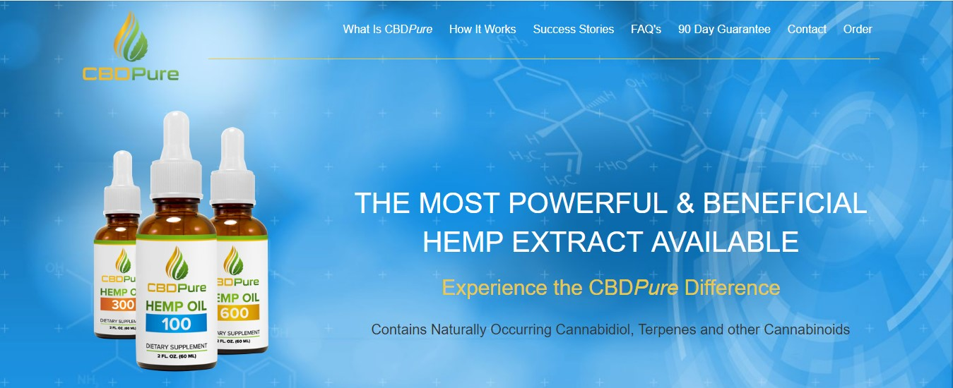 Cbd hemp oil for sale in canada - Cbd cannabis seeds bulk